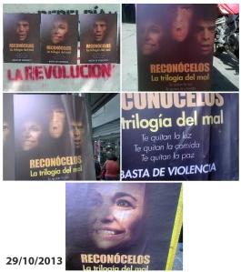 Afiche-Fascistas29-10-2013